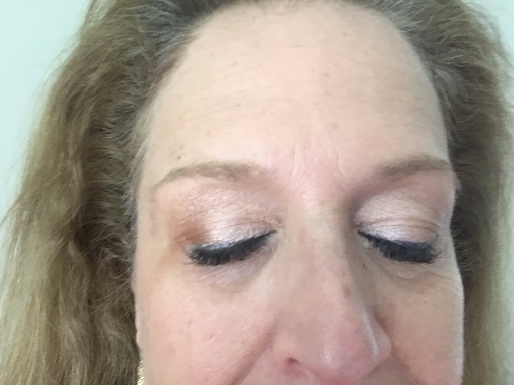 Lashes by Ann, a customer service driven eyelash extension