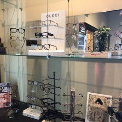 b0545069fa Visions Optique   Eyecare - 10 Photos   21 Reviews - Eyewear ...