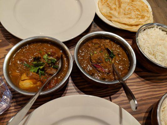 Amma S South Indian Cuisine 1518 Chestnut St Philadelphia