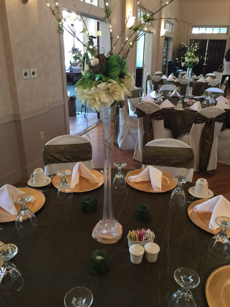 East Liverpool Country Club: 2485 Park Way, East Liverpool, OH