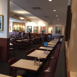Photo Of Cleburne Cafeteria Houston Tx United States Dining Area
