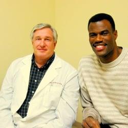 Lasik Surgery San Antonio >> Edward Rashid, MD - Ophthalmologists - 5430 Fredericksburg Rd, Medical Center, San Antonio, TX ...