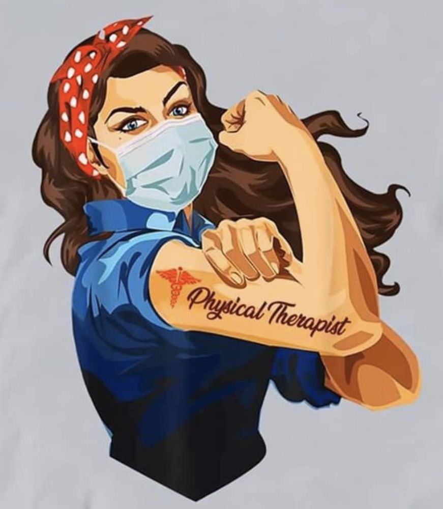 Specialized Women's Physical Therapy: 7825 Tuckerman Ln, Potomac, MD