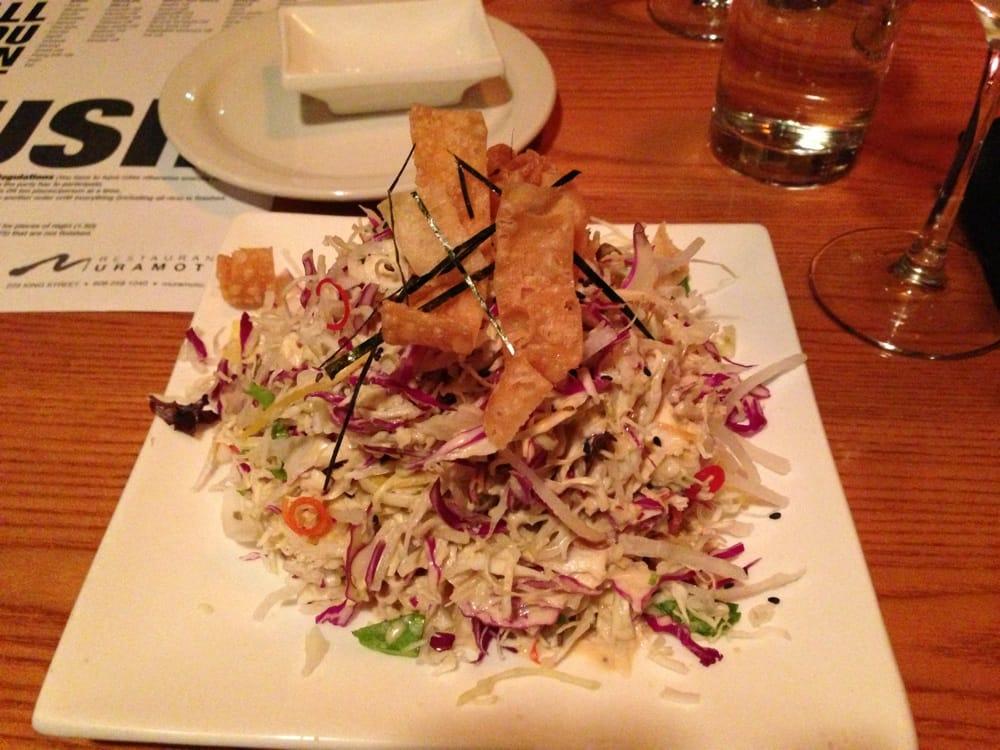 Restaurant muramoto 114 photos 168 reviews asian for Asian 168 cuisine