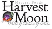 Harvest Moon: 2380 W Wayzata Blvd, Long Lake, MN