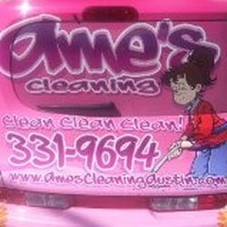 Ame s cleaning 26 recensioni pulizia della casa for Costruttori di case in stile ranch in texas