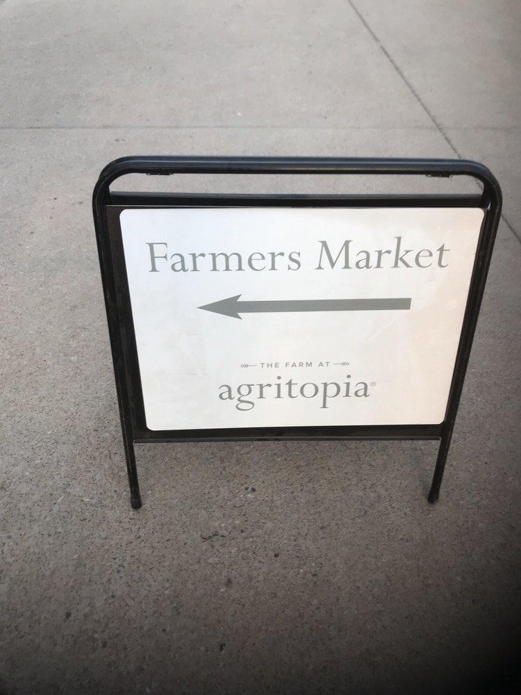 Agritopia: 3000 E Ray Rd, Gilbert, AZ