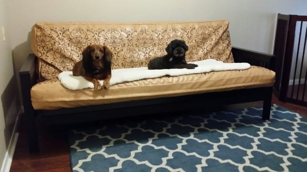 Photo Of Right Futons Waterbeds Houston Tx United States George And