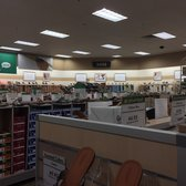 Photo Of Stein Mart   Boynton Beach, FL, United States. No One Here