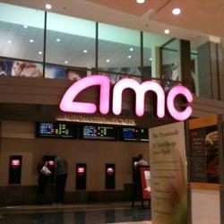 Amc Santa Anita 16 268 Photos Amp 481 Reviews Cinema
