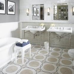 Photo Of Renaissance Tile Bath Atlanta Ga United States