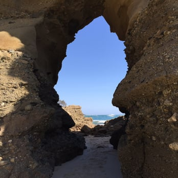 Photo Of Three Arch Bay Laguna Beach Ca United States