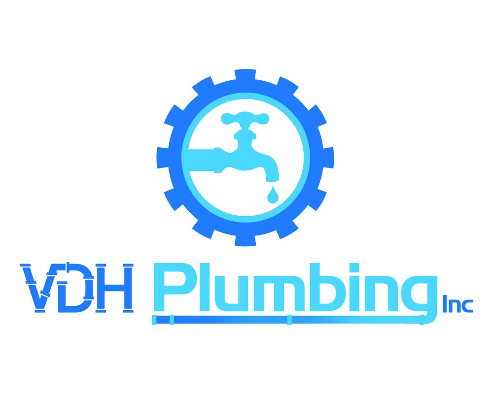 VDH Plumbing: 2421 Pleasant Union Church Rd, Raleigh, NC