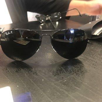 760d0b884d Sunglass Hut - 11 Reviews - Sunglasses - 845 Front St