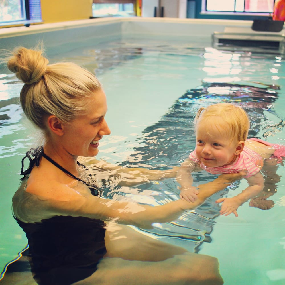 Highlands Ranch Locksmith: Photos For SwimLabs Swim School