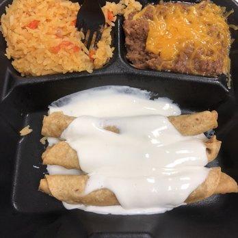 Lolita S Mexican Food 168 Photos Amp 488 Reviews Mexican