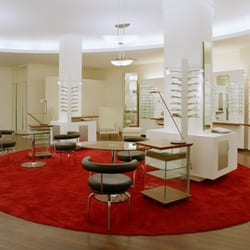 optiker staude ottici georgstr 40 mitte hannover. Black Bedroom Furniture Sets. Home Design Ideas