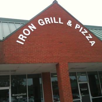 Tandoor Indian Restaurant Chapel Hill Reviews