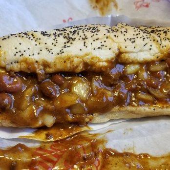 Portillo S Hot Dogs Rolling Meadows Il