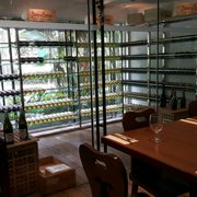 Wow Photo of Canopy Garden Dining u0026 Bar - Singapore ... & Canopy Garden Dining u0026 Bar - 12 Photos u0026 11 Reviews - Gastro Pubs ...
