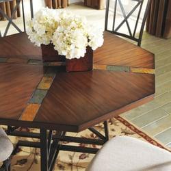 Ruby Gordon Inc 11 Reviews Furniture Stores 3737 W