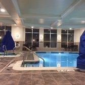 photo of hilton garden inn wayne wayne nj united states - Hilton Garden Inn Wayne Nj