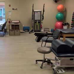Key Physical Therapy - Physical Therapy - 34597 N 60th ...
