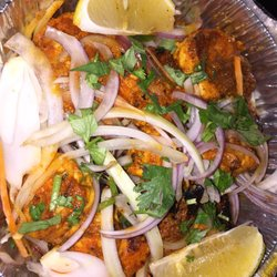 Rasoi Restaurant Order Food Online 128 Photos 364 Reviews
