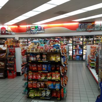 Fred Meyer Gas >> Jacksons Food Store/Shell Gas Station - Gas & Service ...