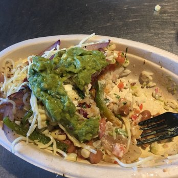 chipotle mexican grill 25 photos 52 reviews mexican 4655 pga blvd palm beach gardens