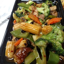Chinese Food Delivery Hillsdale Nj