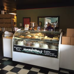 Honeybakers Restaurant Bakery Catering Closed 37 Photos 54