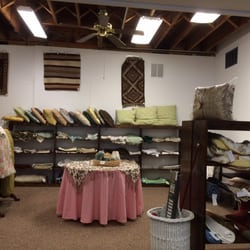 Ordinaire Photo Of St Paulu0027s Thrift Shop   Newport, RI, United States. The Clothing