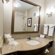 photo of hilton garden inn columbusdublin dublin oh united states - Hilton Garden Inn Dublin Ohio