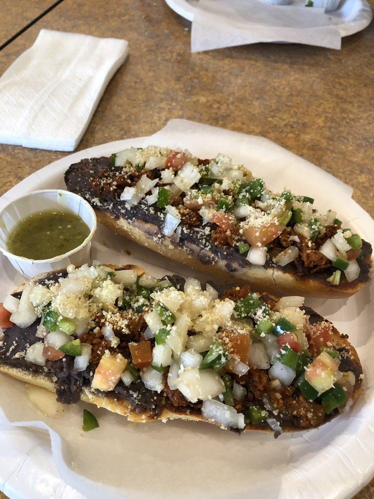 Down To Earth Vegan Kitchen: 441 Spaniolo Dr, Arlington, TX