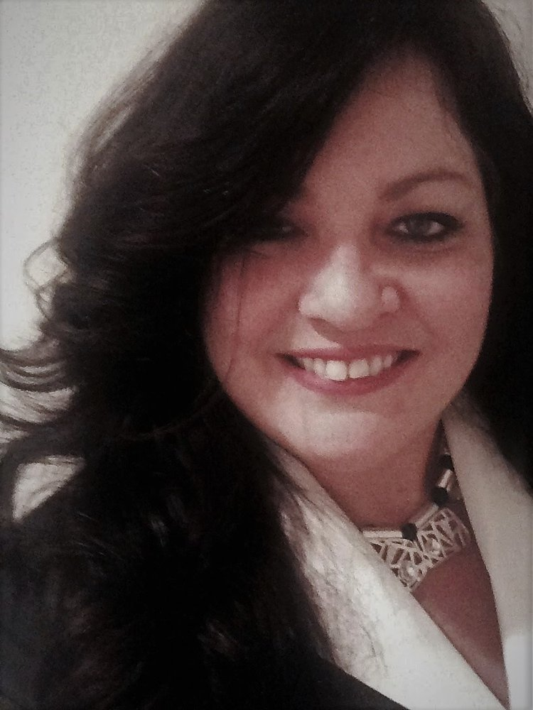 Angela Bell-Keller Williams Realty: 2403 N Pebble Creek Pkwy, Goodyear, AZ