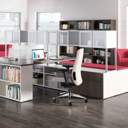 Discount Office Furniture 30 Photos Office Equipment 2131