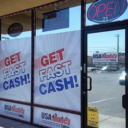 Federal cash advance altus ok photo 3