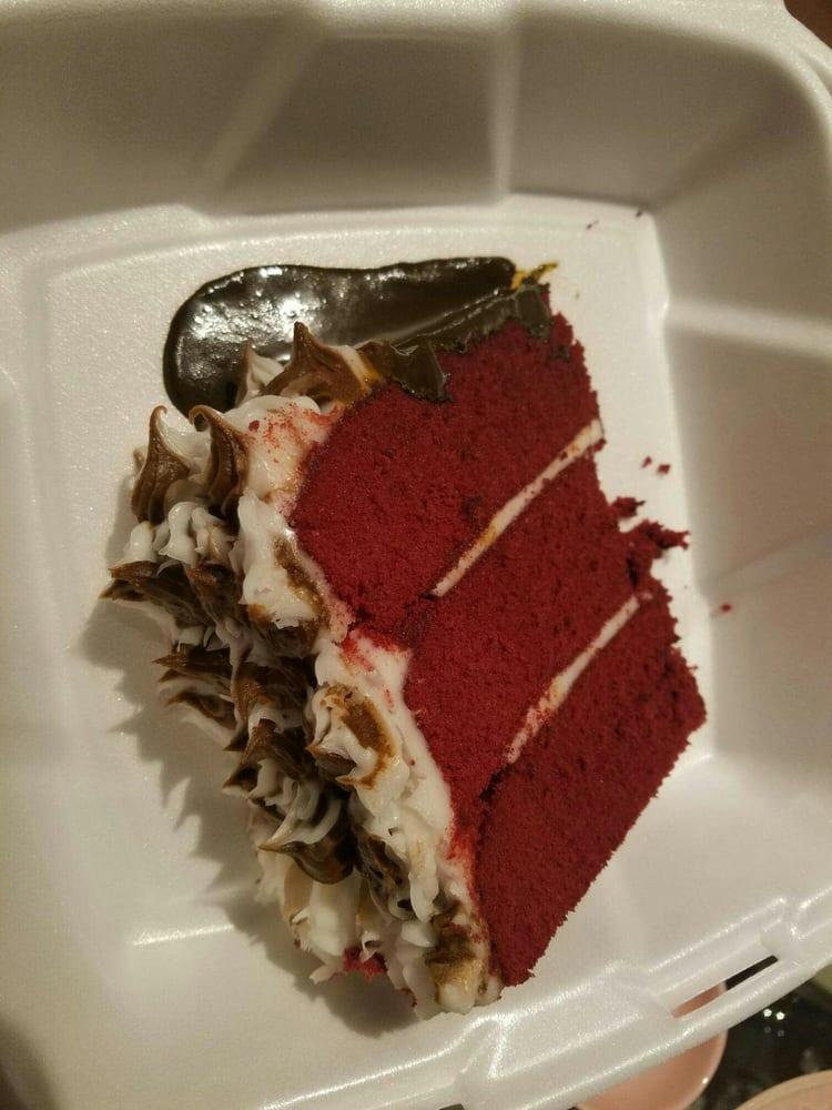 Aberdeen Diner: 527 S Philadelphia Blvd, Aberdeen, MD