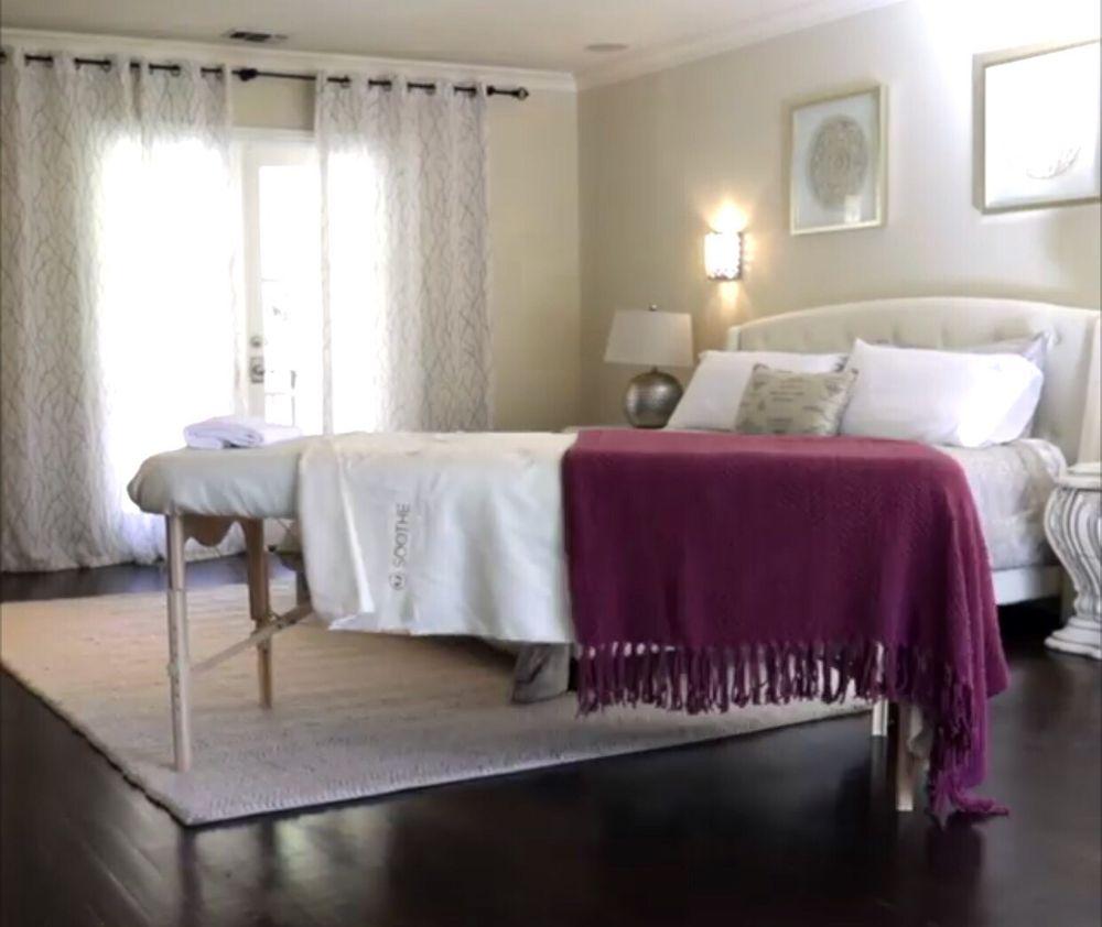 Radisson Hotel - Chatsworth
