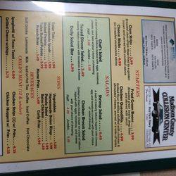 The Best 10 American New Restaurants Near Huntsville Ar