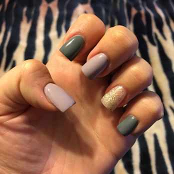 Photo Of Tip To Toe Nail Spa Garden Grove Ca United States