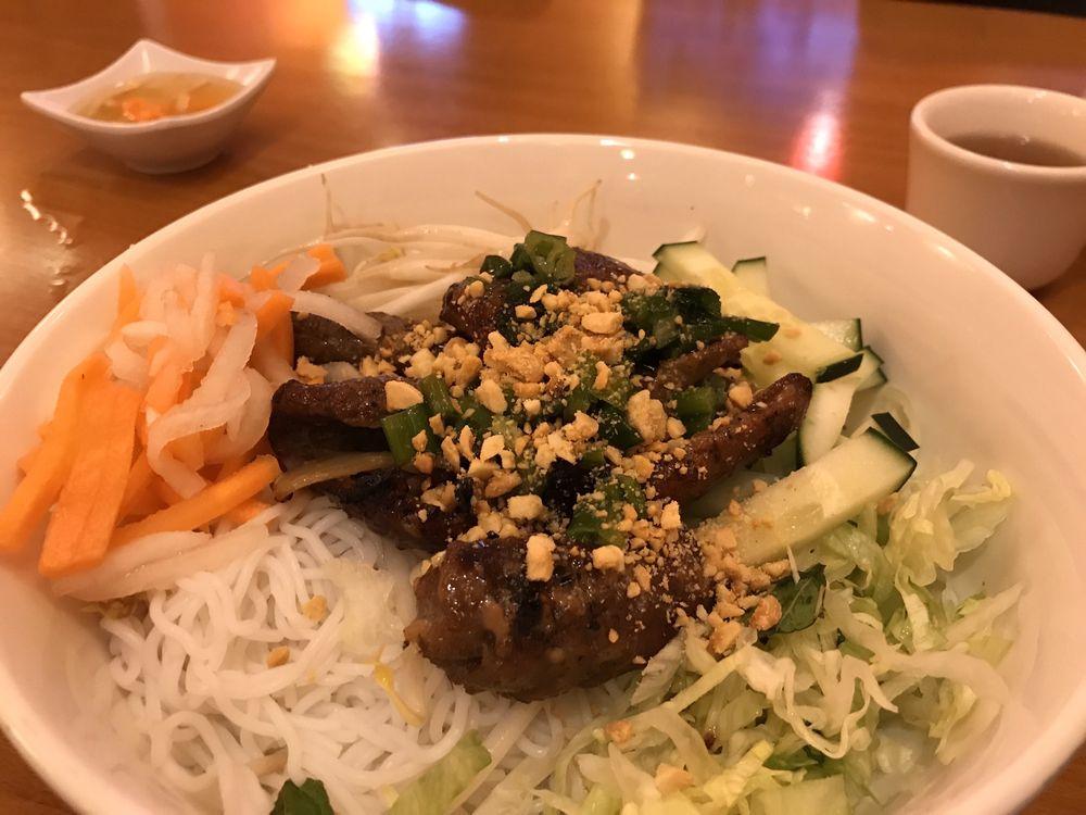 Binh Duong IV