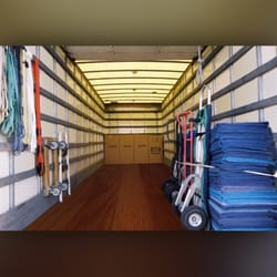 Photo Of First Choice Moving North Las Vegas Nv United States How