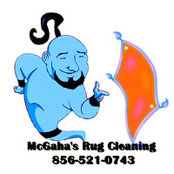 Photo Of Mcgaha S Rug Cleaning Elmer Nj United States