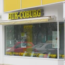 huk coburg vers w bungarten versicherung albert. Black Bedroom Furniture Sets. Home Design Ideas