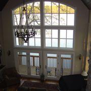 Wonderful Lake Front   Photo Of Fox Architectural Design   Ledgewood, NJ, United  States.