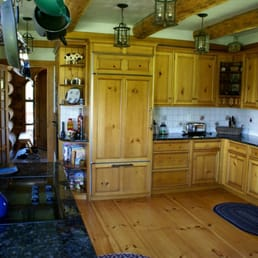 Photo Of Vermont Furniture Hardwoods   Chester, VT, United States. Super  Wide Eastern
