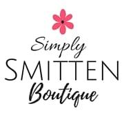 Simply Smitten Boutique: 257 S Bridge St, Dimondale, MI