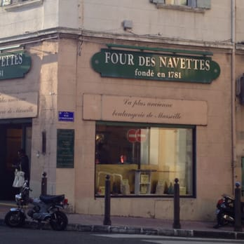 four des navettes 39 photos 96 avis boulangeries p tisseries 136 rue sainte saint. Black Bedroom Furniture Sets. Home Design Ideas